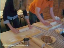rolling-out-pierogi-dough